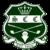 SCC-Logo-no-bkgrnd-smaller-150x150